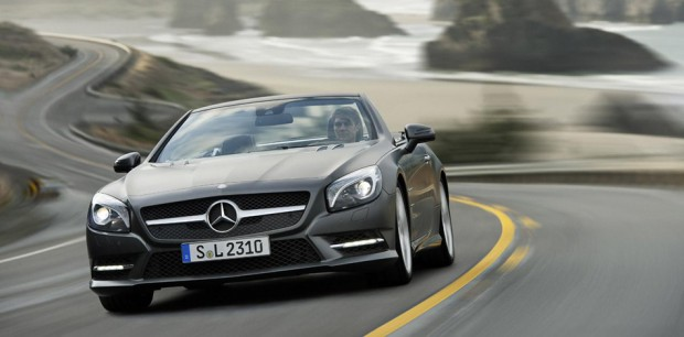 2013-Mercedes-Benz-SL-3-2