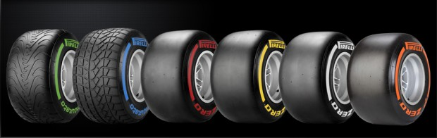 tyres_2013