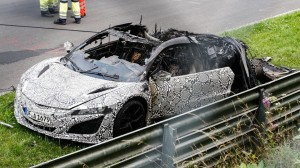 honda-nsx-prototype-burns-at-the-ring (2)