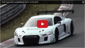 2015-03-16 15_51_39-Audi R8 LMS breaks cover at the 'ring _ TopCar
