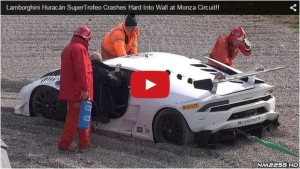 2015-03-24 04_46_56-Huracan SuperTrofeo eats wall at Monza _ TopCar
