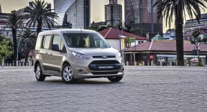 ford-tourneo-connect (1) - feat