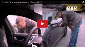 2015-04-12 11_16_29-Video_ Break into a Porsche in 10sec _ TopCar