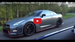 2015-12-08 11_24_45-Video_ Nismo GT-R vs AMG GT S _ TopCar