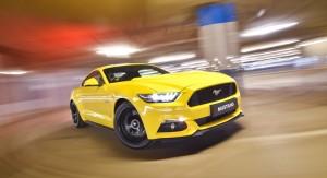 Mustang_0001