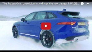 2016-02-09 11_36_47-Video_ Jose Mourinho drives new Jaguar F-Pace on ice _ TopCar
