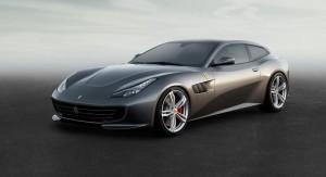 Ferrari-GTC4_Lusso (1)