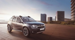 2016 Renault Duster (4)