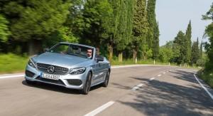 Mercedes-Benz-C43_AMG_4Matic_Cabriolet