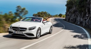 Mercedes-Benz-S63_AMG_Cabriolet-2017-800-03