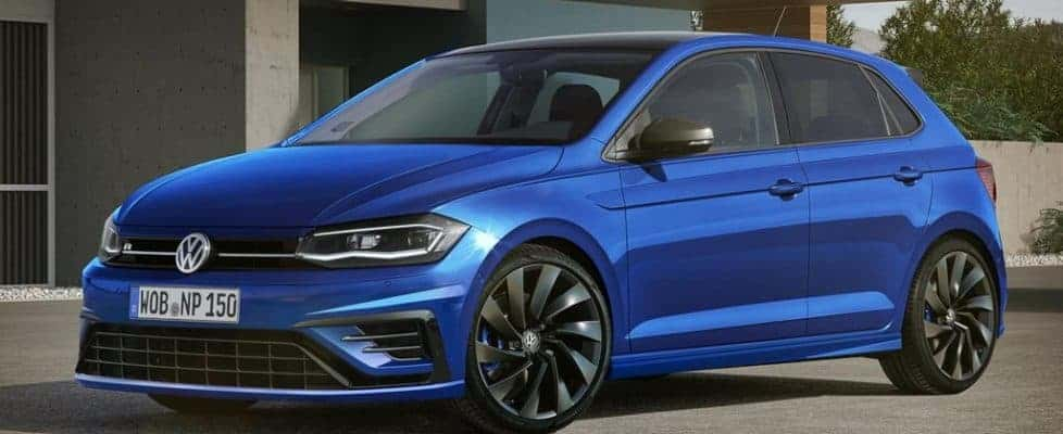 vw-polo-r-render