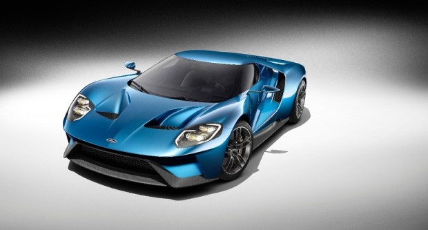 All-New-FordGT (1)