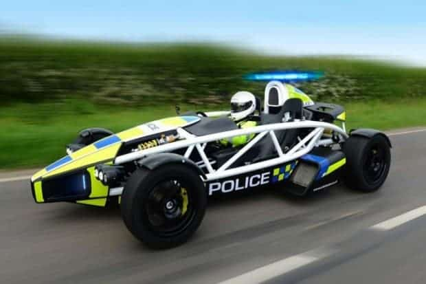 Ariel-Atom-Police-Car (1)