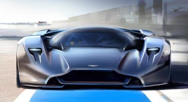 Aston Martin DP-100 Vision-Gran Turismo (1)
