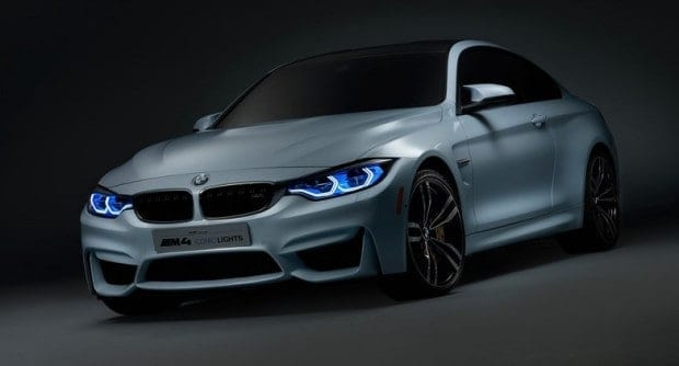 BMW-M4_Iconic_Lights_Concept (5)