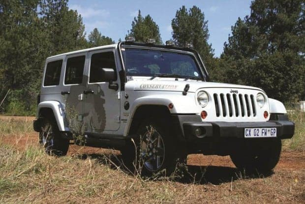 Jeep-Wrangler-Conservation-Edition (2)