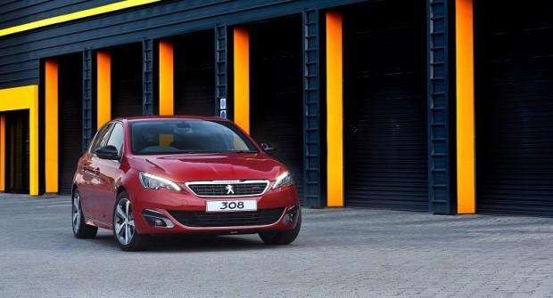 Peugeot-308-feat