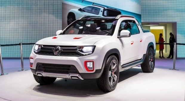 Renault-Duster-Oroch-Global