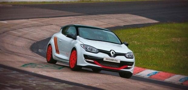 Renault-Megane-RS-275-Trophy-R-1