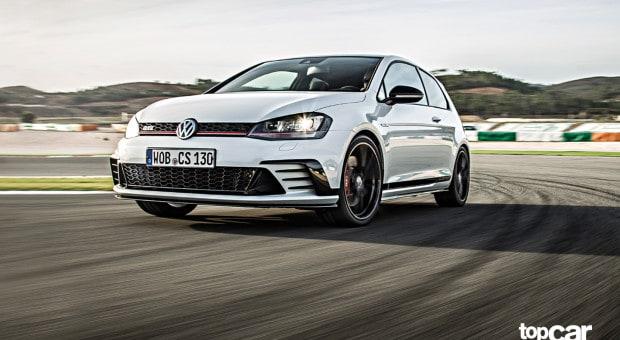 VW-GOLF-GTI-CLUBSPORT-TopCar1