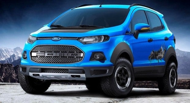 ford-ecosport-storm-concept